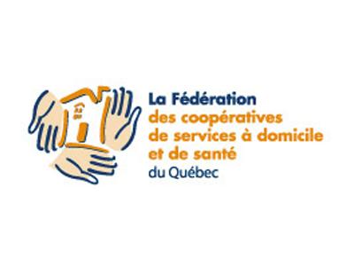 Fédération des coopératives de services à domicile et de santé du Québec